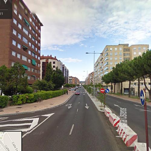 foto avenida